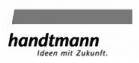 Max Wild Industrievertretungen –Kunden, Handtmann