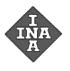 Max Wild Industrievertretungen –Kunden, INA