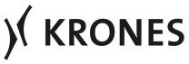 Max Wild Industrievertretungen –Kunden, Krones