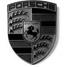 Max Wild Industrievertretungen –Kunden, Porsche